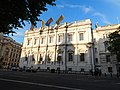 Banqueting House, Whitehall, London.jpg