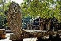 Banteay Kdei, Angkor 03.jpg