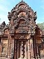 Banteay Srei 57.jpg