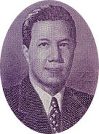 Empire of Vietnam - Bảo Đại, previously emperor of Annam, was the nominal ruler of the 1945 Empire of Vietnam.