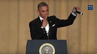 https://upload.wikimedia.org/wikipedia/commons/thumb/0/04/Barack_Obama_Mic_Drop_2016.jpg/320px-Barack_Obama_Mic_Drop_2016.jpg