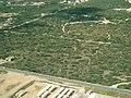 Barcadera - panoramio (2).jpg