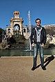Barcelona (24078104469).jpg