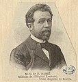 Barié, Ernest Louis CIPA0201.jpg