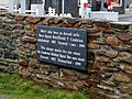 Barmouth Signal Box Plaque - geograph.org.uk - 214775.jpg