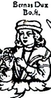 Barnim Pommern.png