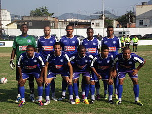 e459f2d14b Barra Mansa Futebol Clube – Wikipédia