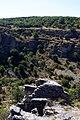 Barranco rio dulce - panoramio (10).jpg
