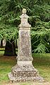 Barthélémy Gautier buste Pons août 2015 Charente-Maritime.jpg