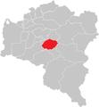 Bartholomäberg in BZ.png