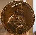 Bartolomeo melioli, ludovico II gonzaga, 1475, recto.JPG