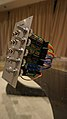 Barton VCA MIX with Grayscale panel - CV controlled VCA-Mixer (2014-11-08 21.37.37 by c-g.).jpg