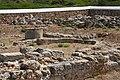 Basílica paleocristiana de Son Bou (Menorca, 25 de julio de 2014) 05.JPG