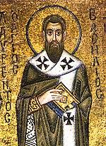 Basil of Caesarea.jpg