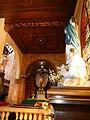BasilicaMinoreofOurLadyofCharityjf 258.JPG