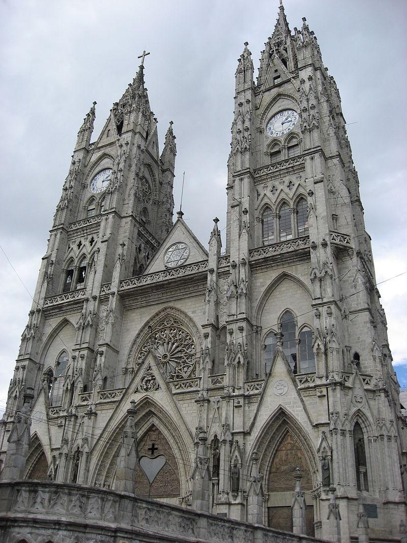 Basilica del Voto Nacional.jpg