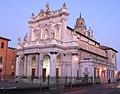 Basilica di Fontanellato.jpg