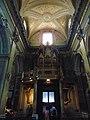 Basilica di Sant'Eustachio 11.jpg