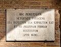 Basilica di Sant´ Antonio di Padova jm56219.jpg