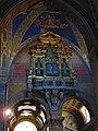 Basilica di Santa Maria sopra Minerva 42.jpg
