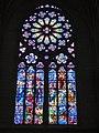 Basilique Notre-Dame de Montligeon - vue 19.jpg