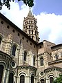 Basilique de Saint-Sernin 4.jpg