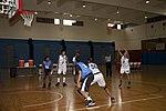 Basketball tournament creates camaraderie 130303-M-CU214-006.jpg