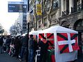 Basque festival in Buenos Aires August 2011.jpg