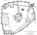 Bastiments v1 (Gregg 1972 p55) - Montargis plan.jpg