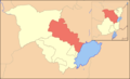 Baswaga locator map.png