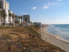 Bat-Yam-beach-south-1.jpg