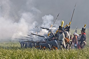 Historical reenactment - WikiVisually