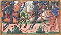 Bataille de Bulgnéville (1431).jpg