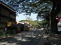 Batangasjf9907 15.JPG