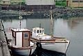 Bateaux de pêche d' Akranes (4).jpg
