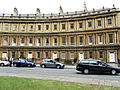 Bath, Somerset 2010 PD 036.JPG