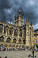Bath Abbey (14656114358).jpg