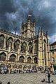 Bath Abbey (14656114358).jpg