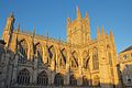 Bath Abbey 2014 09.jpg