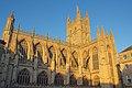 Bath Abbey 2014 09.jpg