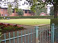Baths Green - geograph.org.uk - 975466.jpg