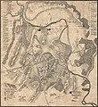 Battle field of Young's Branch or Manassa(s), battle fought July 21, 1861 LOC 89692757.jpg