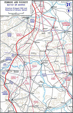 Battle of Amiens Hundred Days Offensive.jpg