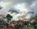 Battle of Somosierra 1808.PNG