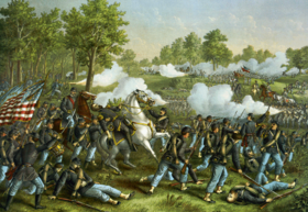 Battle of Wilsons Creek.png