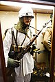 Battle of the Bulge winter gear (31939011293).jpg