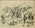 Battles of the nineteenth century (1901) (14763615542).jpg