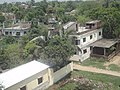 Bawnia, Dhaka, Bangladesh - panoramio (1).jpg