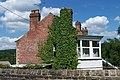 Bay Window in Oughtibridge - geograph.org.uk - 878282.jpg