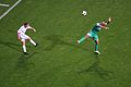 Bayern Munich vs Maccabi Haifa (4136140709).jpg